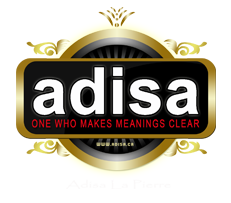 Appointments with adisa.ca™